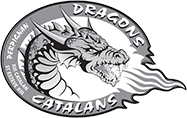 Card image - Dragons Catalans